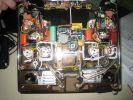 c_133_100_16777215_00_images_2012_kataskeyi-enisxyti-apo-ton-SV2HYT-04.jpg