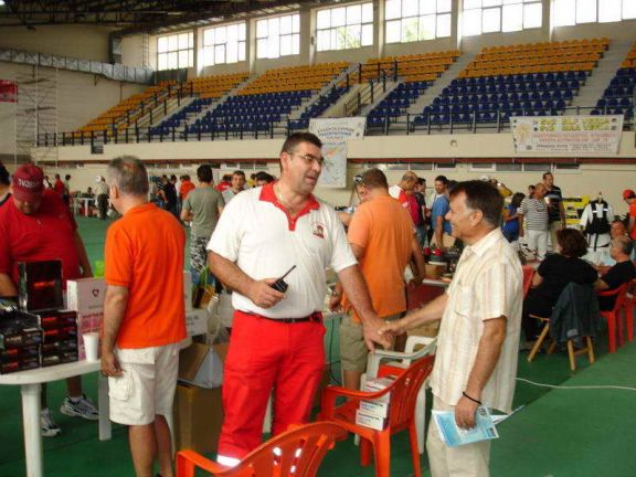 c_576_432_16777215_00_images_2011_hamfest-thessalonikis-2011-01.jpg
